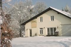 Heide-Hotel-Hildfeld058